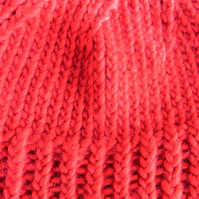 hat_wool02_04
